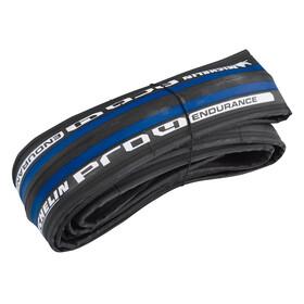 Michelin Pro4 Endurance V2 Fahrradreifen 28 Zoll blau